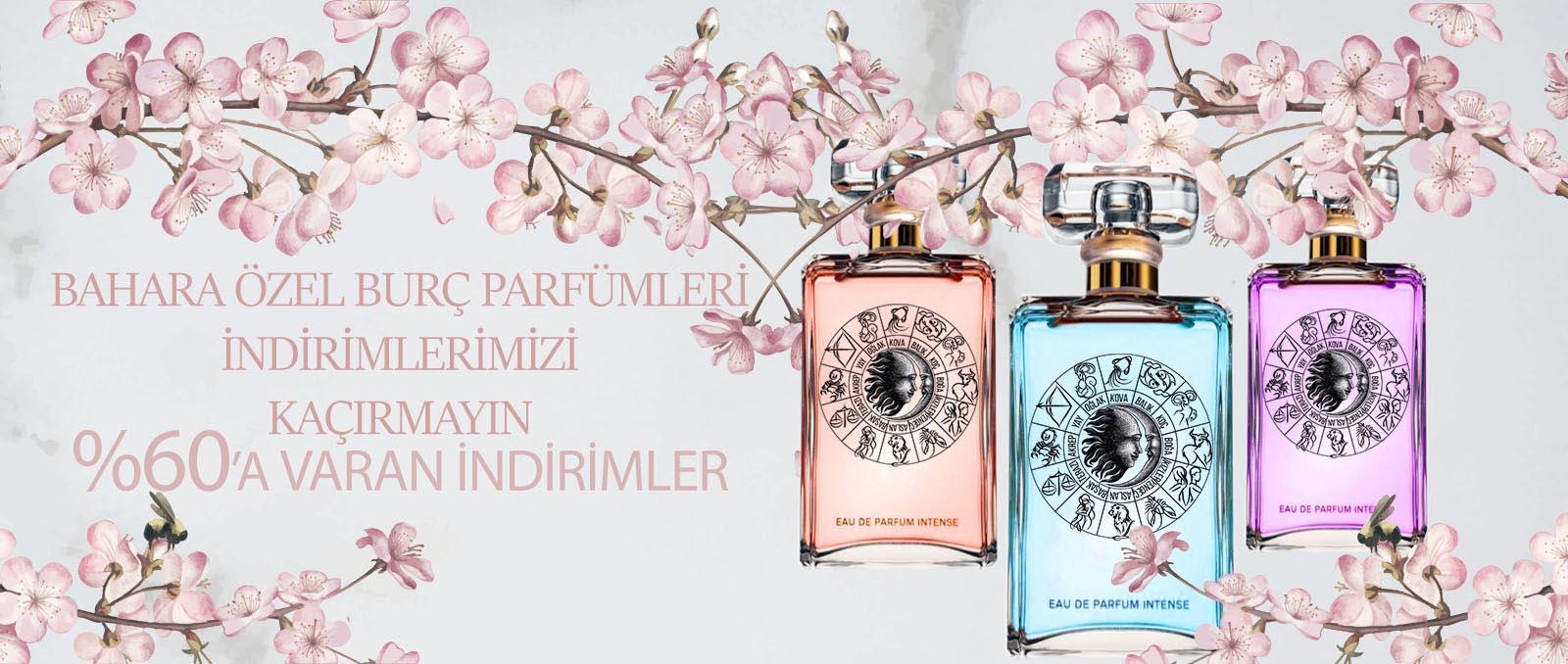 parfumbanner